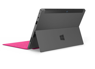 Microsoft Surface Pro selling out everywhere